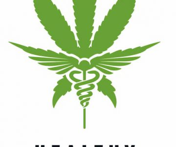 Healthy Alternative VI