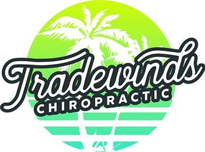 tradewind-chiropractic-logo