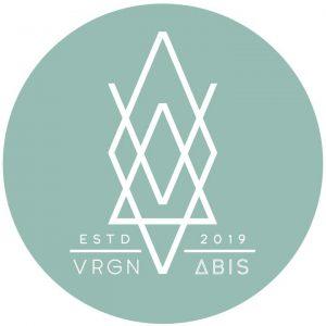 virgin_abis_logo